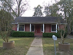 213 Green Ave Drew, MS 38737