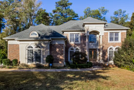 720 Jewel Ct Atlanta, GA 30331