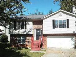 2053 Oak Terrace Dr Atlanta, GA 30316