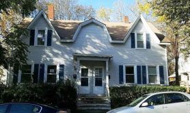 25 6th Ave Haverhill, MA 01830