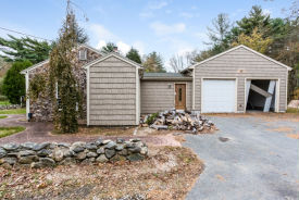 10 Thibeault Ln North Dartmouth, MA 02747