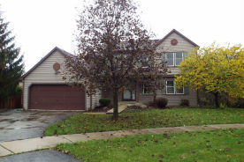 7 TANGLY CT Bolingbrook, IL 60440