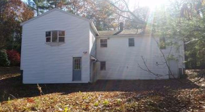 560 DOE VALLEY RD, Athol, MA 01331