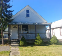 3474 W 135th St Cleveland, OH 44111