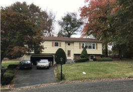 5 Candlewood Ct New City, NY 10956