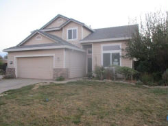1860 Greenhead Ct Gridley, CA 95948