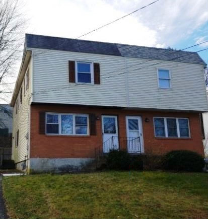 642 Erford Rd, Camp Hill, PA 17011
