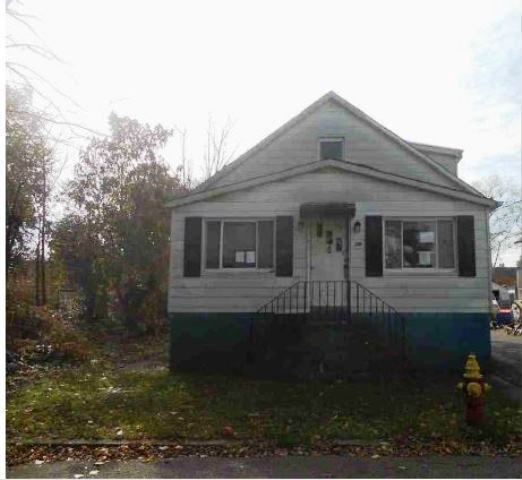 16 Spring St, South River, NJ 08882