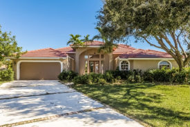 4901 Nw 106th Ave Coral Springs, FL 33076