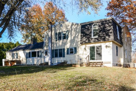 1482 Sugar Bottom Rd Furlong, PA 18925