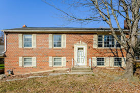 5301 W Boniwood Turn Clinton, MD 20735