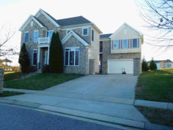 5221 Scenic Dr Perry Hall, MD 21128