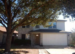 10618 Tiger Way San Antonio, TX 78251