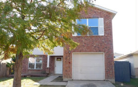 7930 Meadow Wind San Antonio, TX 78227