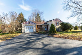 1654 Union Valley Rd West Milford, NJ 07480