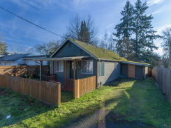158 GREENWOOD DRIVE Jefferson, OR 97352