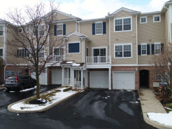 942 NITTANY COURT Allentown, PA 18104