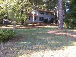 1929 Valley Woods Dr Riverdale, GA 30296