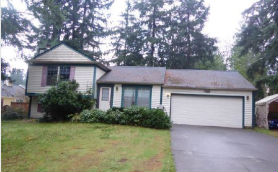 15613 97th Avenue Ct E Puyallup, WA 98375