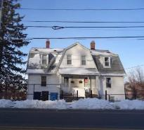 627 629 631 South Main Street Webster, MA 01570