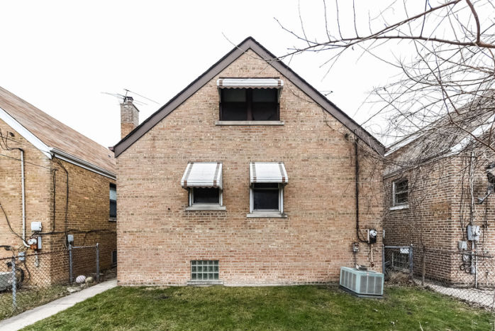 3520 S 55th Ave, Cicero, IL 60804