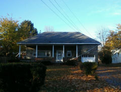 794 Larkfield Rd East Northport, NY 11731
