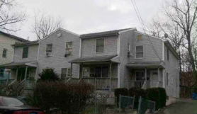 17 Enfield St Unit 17 Hartford, CT 06112