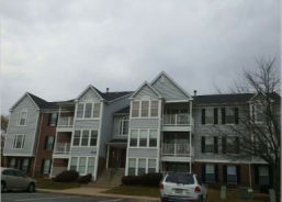 609 Himes Ave Apt 108 Frederick, MD 21703