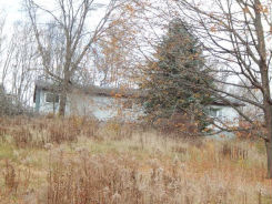 60699 State Hwy 30 Grand Gorge, NY 12434