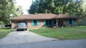881 W South St Starke, FL 32091