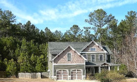 208 Serendipity Way Dallas, GA 30157