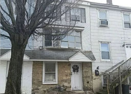 238 E Walnut St Allentown, PA 18109