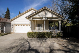 307 Boardwalk Ct Vacaville, CA 95687