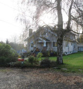 4106 99th St E Tacoma, WA 98446
