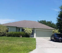 603 Notre Dame Way Kissimmee, FL 34759