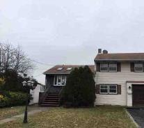 1 Dunster St Carteret, NJ 07008