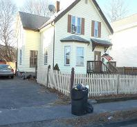 195 Winter St Saugus, MA 01906