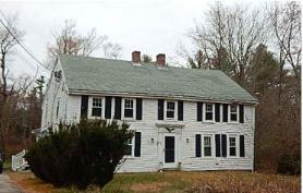 85 Fearing Hill Rd West Wareham, MA 02576
