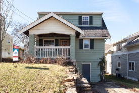 89 Taylor Ave Fort Thomas, KY 41075