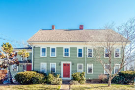 18b Southern Ave Essex, MA 01929