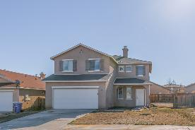 11849 Fern Pine Road Victorville, CA 92392