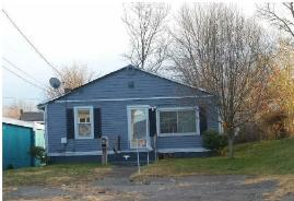 46 Spring St West Haven, CT 06516