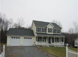 193 Laurel Dr Hastings, PA 16646