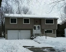 59 Snowberry Cres Rochester, NY 14606