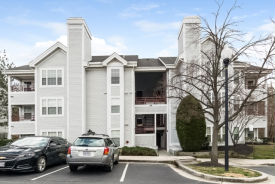 608 Rolling Hill Walk Unit 201 Odenton, MD 21113