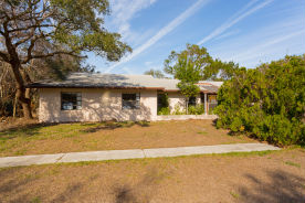 330 Trade Wind Ln Saint Augustine, FL 32080