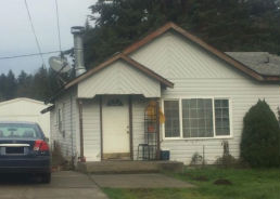 139 Williams Ave Kelso, WA 98626