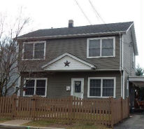 25 Bergen Ave Haskell, NJ 07420