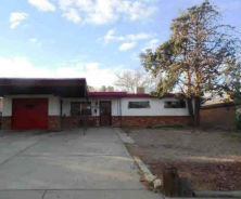 9716 Indian School Rd Ne Albuquerque, NM 87112