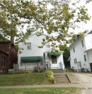 3015 French St Erie, PA 16504